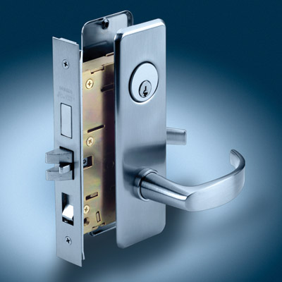 we at Queens Emergency 24 Hour Lock change in the Queens NY areas we offers 24 hour locksmith and Lock change service and all general locksmith like home lockout, car lockout,