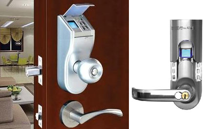 Locksmith in Jackson Heights NY 718-663-3413