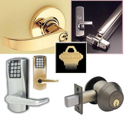 Queens 24 hour emergency locksmith