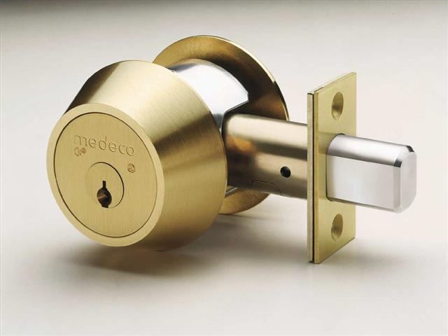 Locksmith Company in Long Island City Queens NY